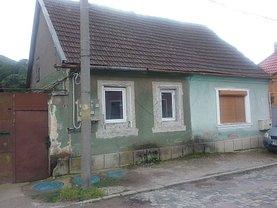 Casa de vânzare 2 camere, în Reşiţa, zona Muncitoresc