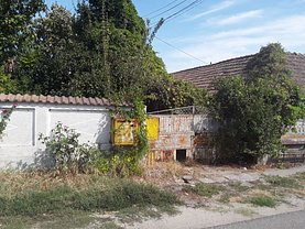 Casa de vânzare 4 camere, în Zăvideni