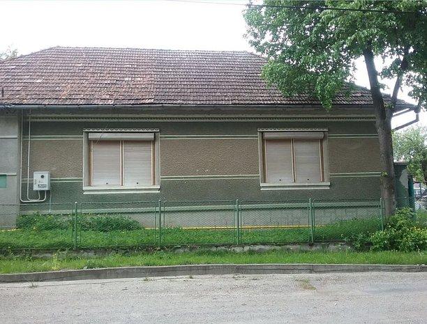 id:16311-casa Hoghiz 2 camrere - imaginea 1