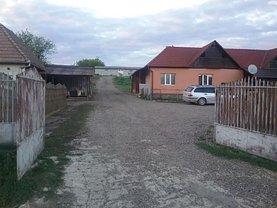 Casa de vânzare 5 camere, în Lechinta