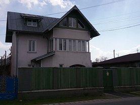 Casa de vânzare 9 camere, în Zamfira