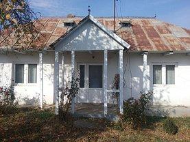 Casa de vânzare 2 camere, în Văculeşti