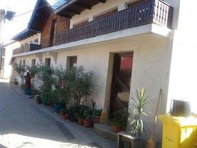 Casa 4 camere în Slobozia