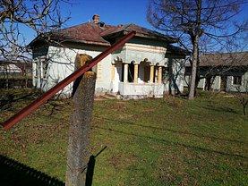 Casa 3 camere în Slobozia