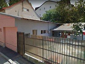 Casa de vânzare 6 camere, în Bucureşti, zona Vitan-Bârzeşti