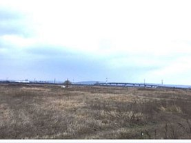 Teren constructii de vânzare, în Craiova, zona Cernele