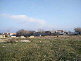 Teren agricol de vânzare, în Albota