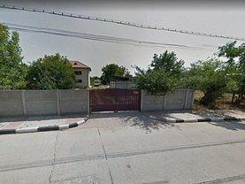 Teren constructii de vânzare, în Giurgiu, zona Casa Cărţii