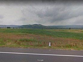 Teren agricol de vânzare, în Bacia