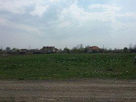 Teren agricol de vânzare, în Iratosu