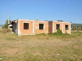 Teren constructii de vânzare, în Parscov