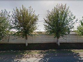Teren constructii de vânzare, în Griviţa