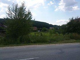 Teren constructii de vânzare, în Schiau