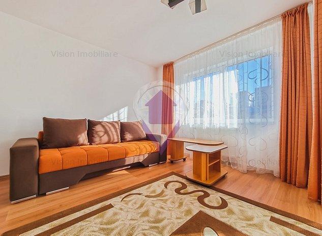⚡TUR VIRTUAL 3 camere, 2 băi   79 m²   mobilat actual   bloc nou   Zorilor - imaginea 1