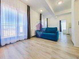 Apartament de închiriat 2 camere, în Cluj-Napoca, zona Gruia