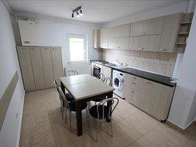 Apartament de vânzare 2 camere în Bacau, Energiei
