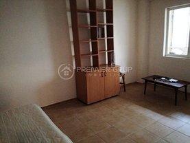 Apartament de vânzare 2 camere în Iasi, Alexandru cel Bun