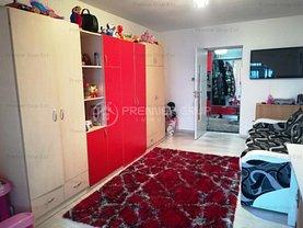 Apartament de vânzare 2 camere în Iasi, Bularga