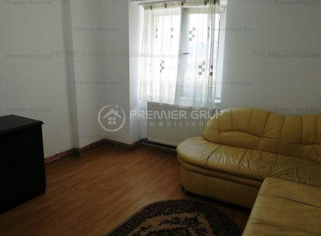 Apartament 2 camere, Billa, 58 mp - imaginea 1