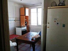 Apartament de vânzare 2 camere în Iasi, Zona industriala