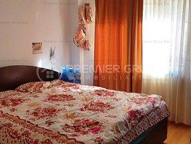 Apartament de vânzare 3 camere în Iasi, Moara de foc
