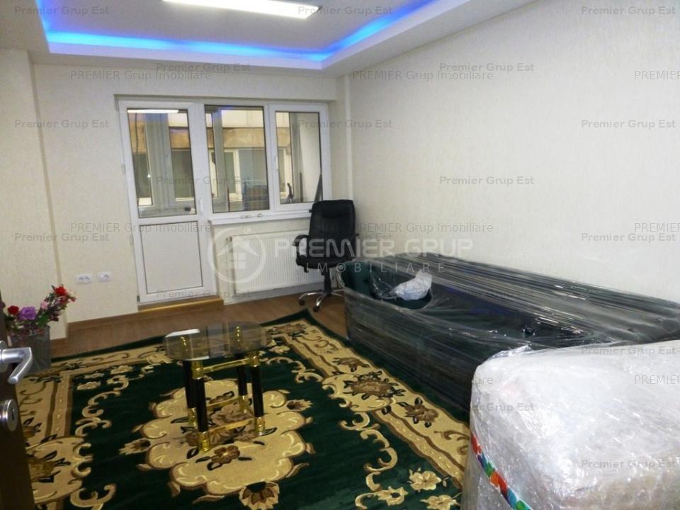 design interior apartamente 3 camere iasi
