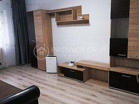 Apartament de închiriat 2 camere, în Iaşi, zona Bicaz