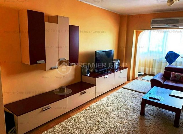 Apartament 4 camere, Nicolina, 101mp, 2 bai, CT, etaj 2 - imaginea 1
