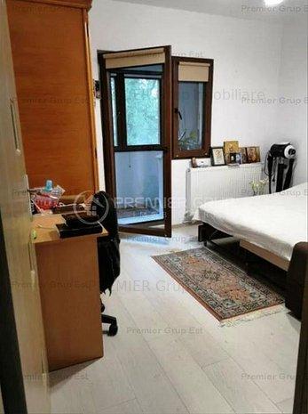Apartament 4 camere, Nicolina - CUG, 88mp - imaginea 1