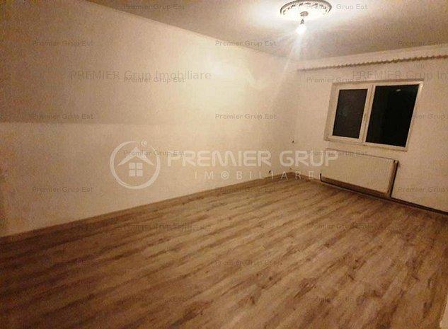 Apartament 2 camere, Dacia, 48mp - imaginea 1