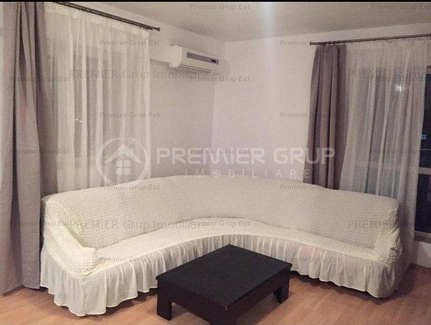 Apartament 4 camere, Tatarasi, 134mp - imaginea 1