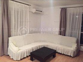 Apartament de vânzare 4 camere, în Iaşi, zona Tătăraşi