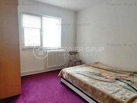 Apartament de închiriat 2 camere, în Iaşi, zona Mircea cel Bătrân