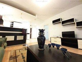 Apartament de închiriat 2 camere, în Iaşi, zona Bularga