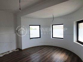 Casa de închiriat 4 camere, în Iasi, zona Galata