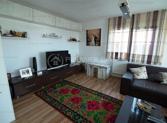 Casa 4 camere, Valea Lupului, 140mp - imaginea 1