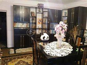 Casa de vânzare 5 camere, în Tomesti