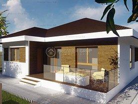 Casa de vânzare 3 camere, în Iaşi, zona Copou