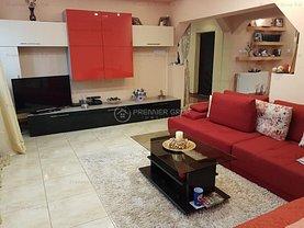 Casa de vânzare 5 camere, în Miroslava