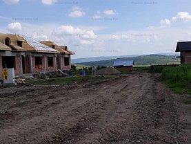 Teren constructii de vânzare, în Miroslava