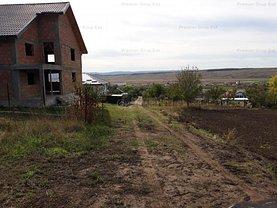 Teren constructii de vânzare, în Leţcani