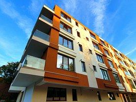 Apartament de vânzare 2 camere, în Bucuresti, zona Sisesti