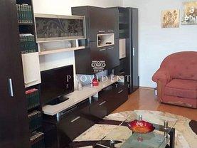 Apartament de vânzare 2 camere în Alba Iulia, Industriala