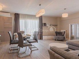 Apartament de vânzare sau de închiriat 4 camere, în Bucureşti, zona Străuleşti