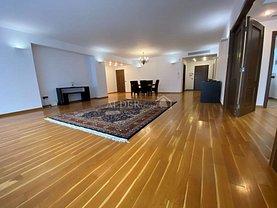 Apartament de închiriat 4 camere, în Bucureşti, zona Capitale