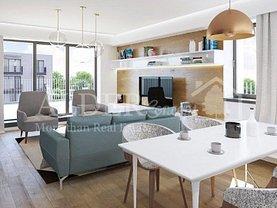 Apartament de vânzare 2 camere, în Bucureşti, zona Ştefan cel Mare