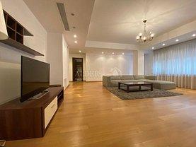 Apartament de închiriat 2 camere, în Bucureşti, zona Capitale