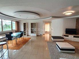 Apartament de vânzare 4 camere, în Bucureşti, zona Aviatorilor