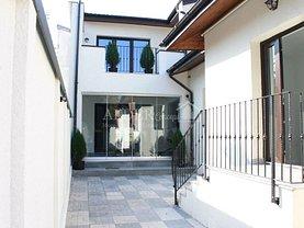 Casa de închiriat 5 camere, în Bucuresti, zona 1 Mai