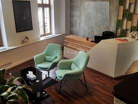 Casa de vânzare 13 camere, în Bucuresti, zona P-ta Rosetti